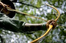 La théorie du chasseur et de l'agriculteur