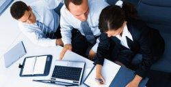 clients de coaching en TDAH organisationnel