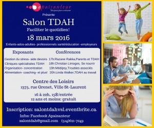 pub--TDAH-st-Laurent-2