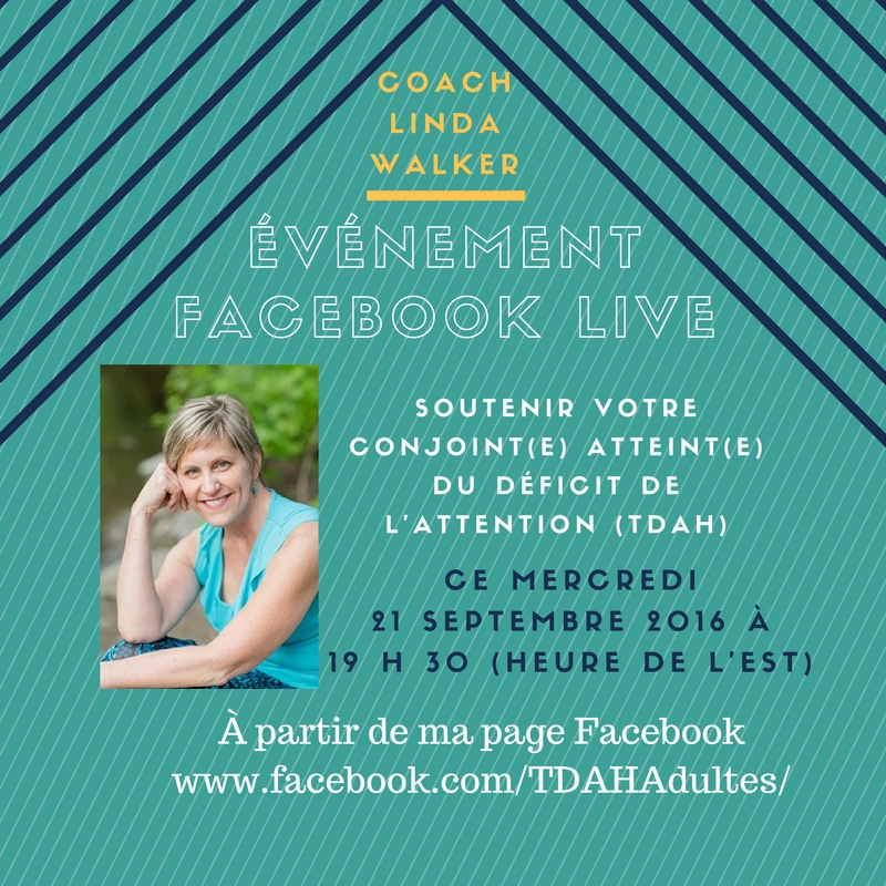 2016-09-21-fb-live-fr-conjoint